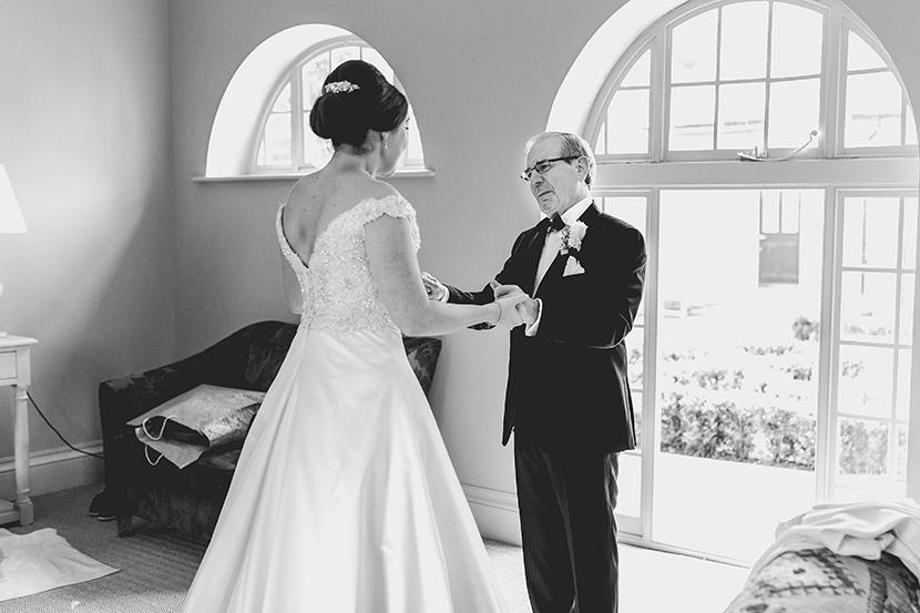 Sibton park wedding, Essex wedding photographers