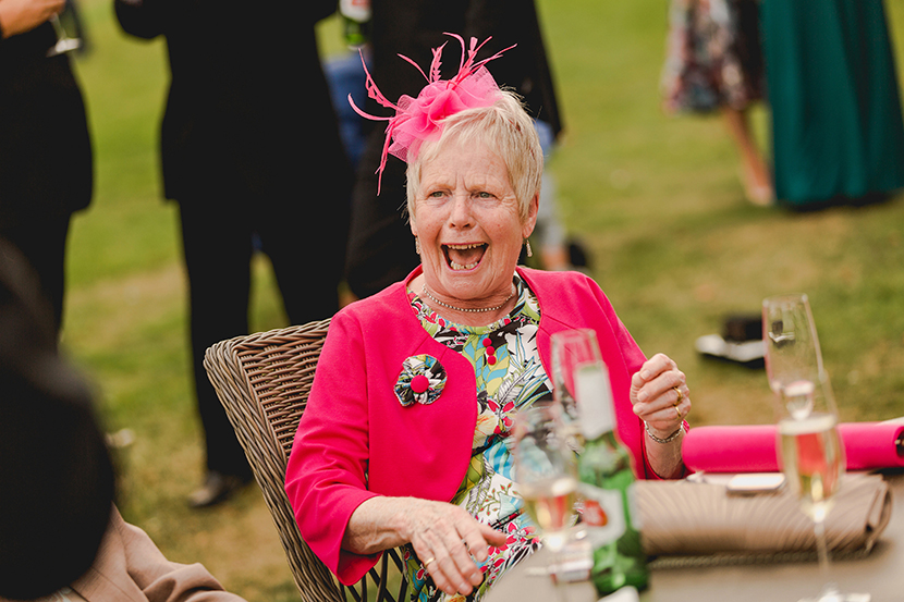 sibton park wedding, sam and louise photography