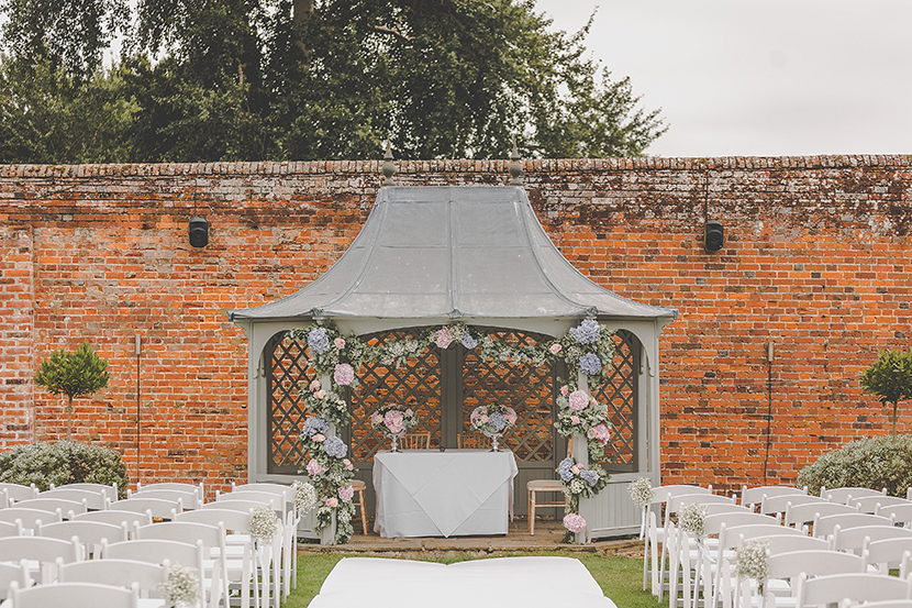 Wedding florists in Essex by essex wedding photographers sam and louise photography