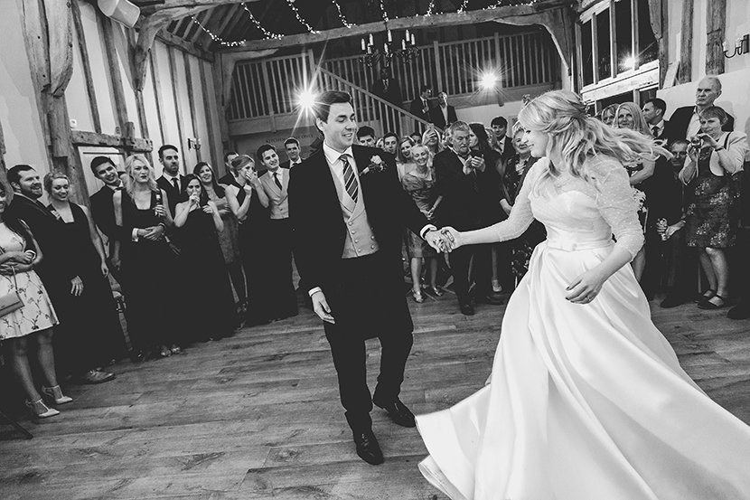 bruisyard hall wedding