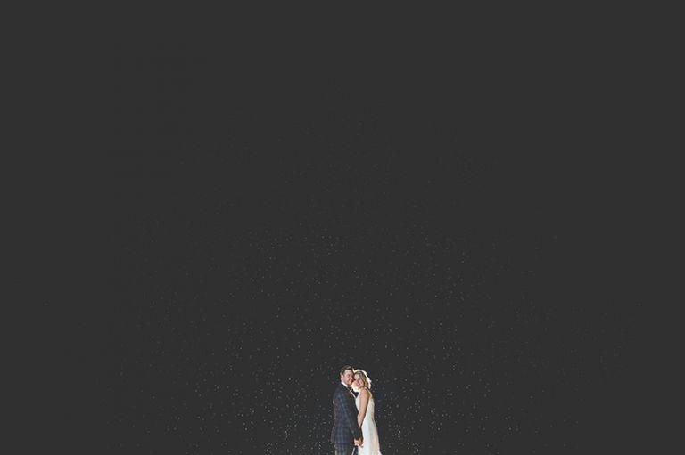 maidens barn wet wedding