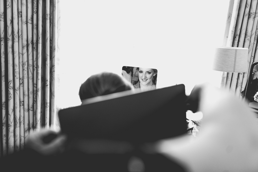 The best wedding photographs of 2017