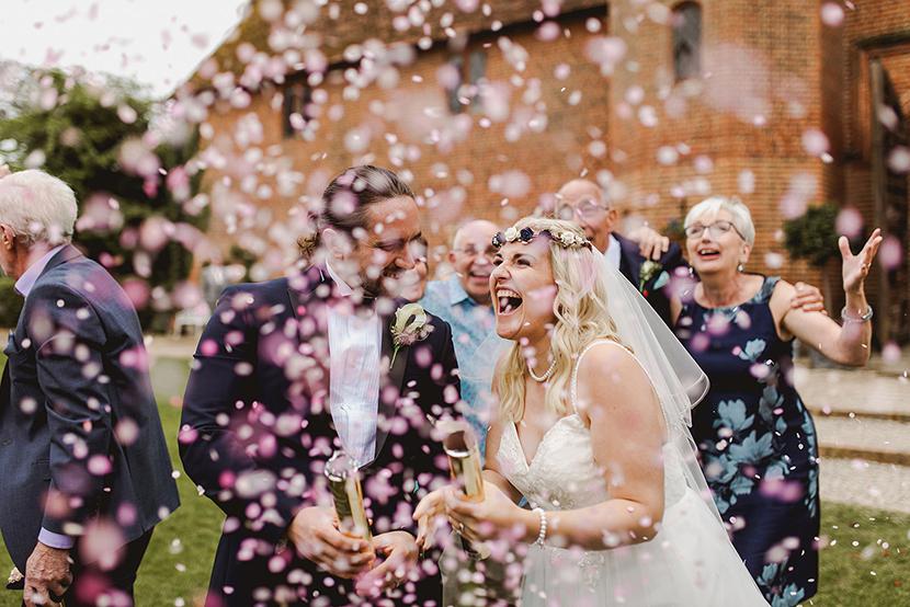 Wedding photographers Essex, sam and Louise photography, wedding gender reveal