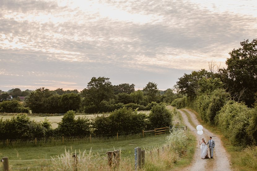 Lincolnshire wedding photographers share the best wedding photographs of 2018